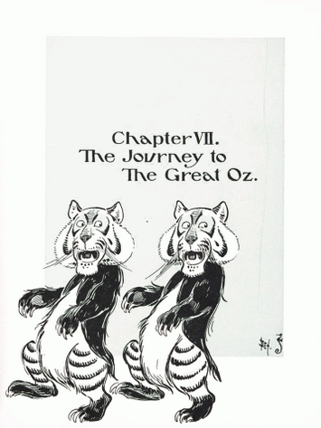 Chapter_7_The_Journey_to_The_Great_Oz